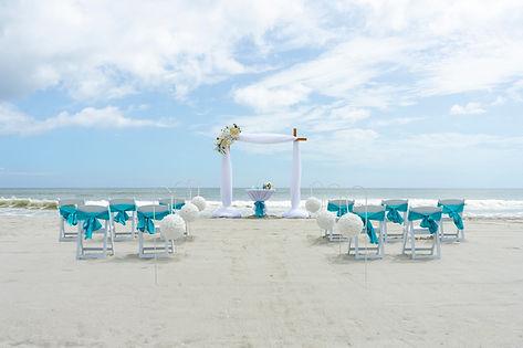 beach wedding nc.jpg