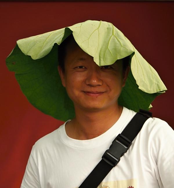 prodavač lotosů.jpg