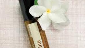 doTERRA Jasmine Touch 10 mL bottle