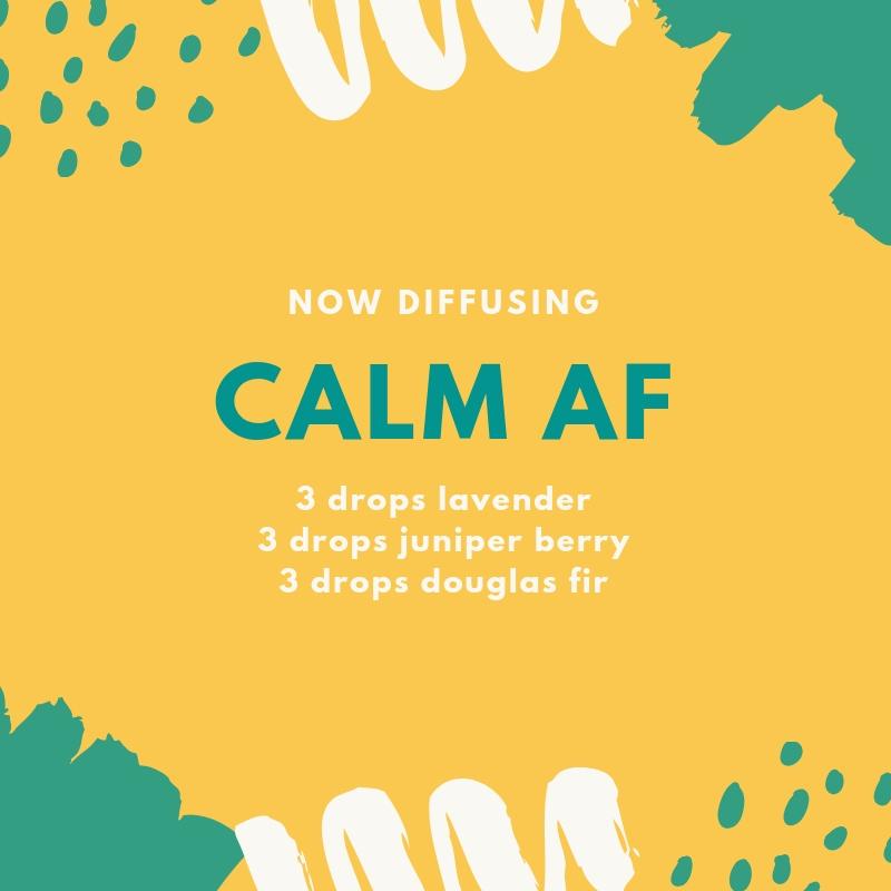 Calm AF.jpg