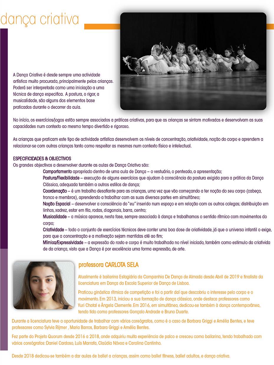 Dança_criativa.png