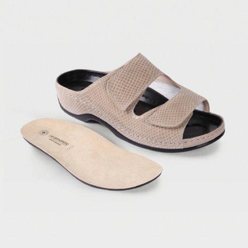 Обувь ортопедическая  LM ORTHOPEDIC