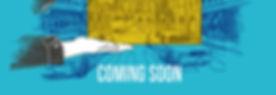 winx page banner.jpg