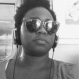bio sunglasses pic B&w.png