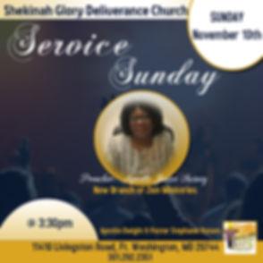 November Service Flyer.jpg