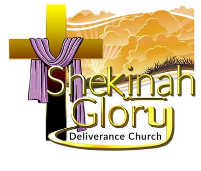 Correct Shekinah Glory Logo.jpg