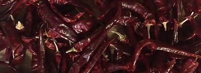 chillies chili chile
