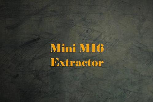 Mini M16 Extractor