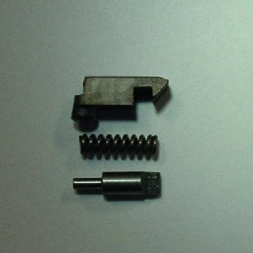 Sako Small Extractor Kit