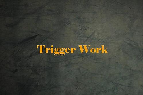 Trigger Work