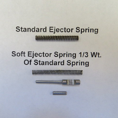 Remington Style Ejector Kit