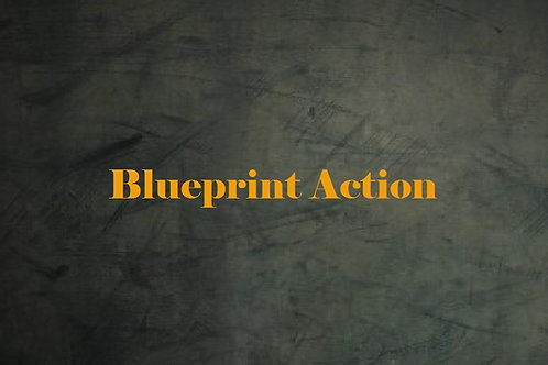 Blueprint Action