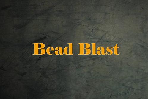 Bead Blast