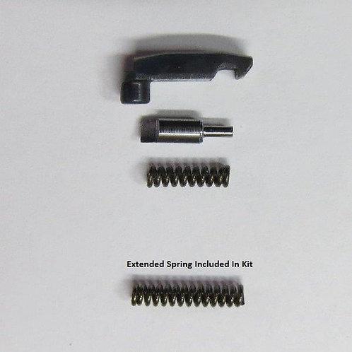 Sako Medium Extractor Kit 223-PPC-308