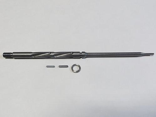 FN Winchester Long Kit