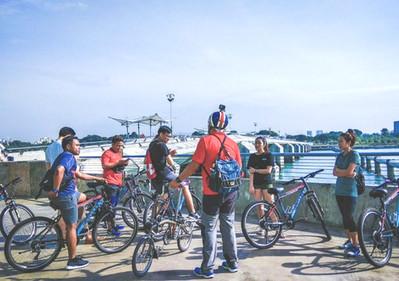 River-Cycling-Main-Image.jpg