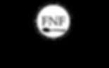 FNF_by_Michelle_Logo_weißer_kreis.png