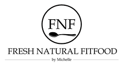FNF_by_Michelle_Logo_weißer_kreis.png