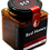 Thumbnail: Red Honey