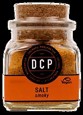 Salt-smoky.png