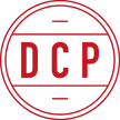 Monogramm_DCP.png