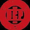 Monogramm_Dachapu.png
