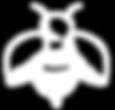AdobeStock_107876468 [Konvertiert].png