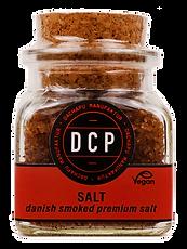 danisch-premium-smoked-salt_.png