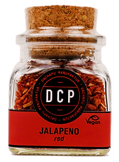 Jalapeno_red_.png