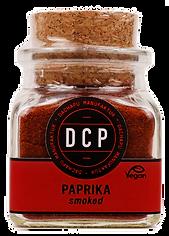 Paprika-smoked_.png