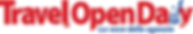 travelopendaily_logo.png
