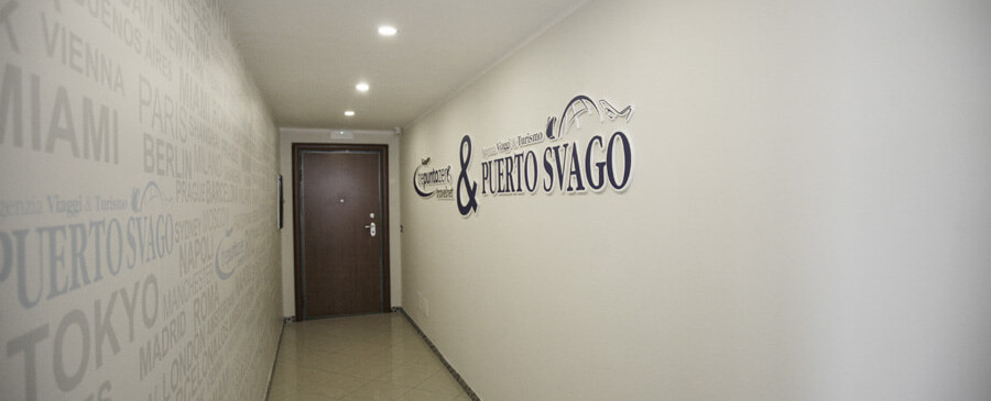 sede centrale puertosvago.jpg