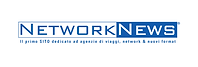 networknews_logo.png