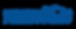 logo_orizzontale_puerto_svago_1_colore.p