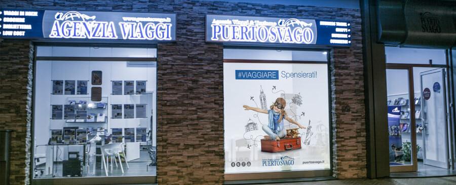 facciata filiale puerto svago.jpg