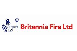 Brittania Fire Ltd.png