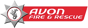 Avon FRS.png
