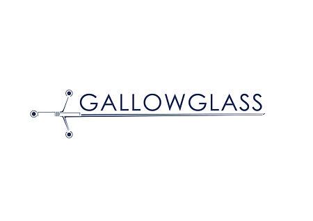GALLOWGLASS 2.jpg