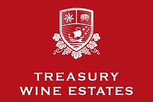 2021-03-10-12-16-treasury_cropped_80-1.png