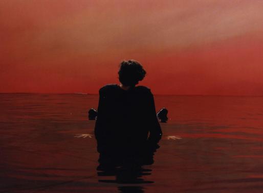 Harry Styles debut single 5*****