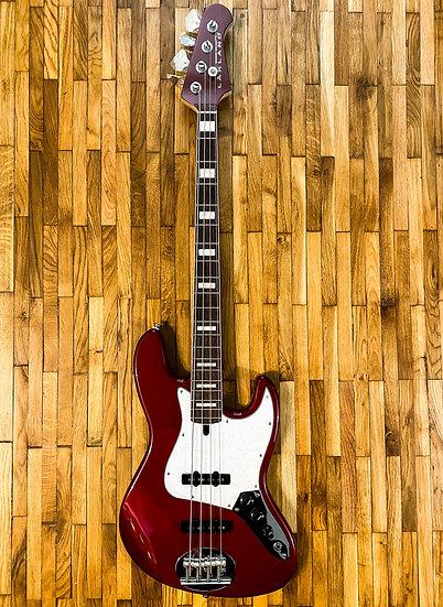 Lakland Skyline 44-60 Custom Vintage J