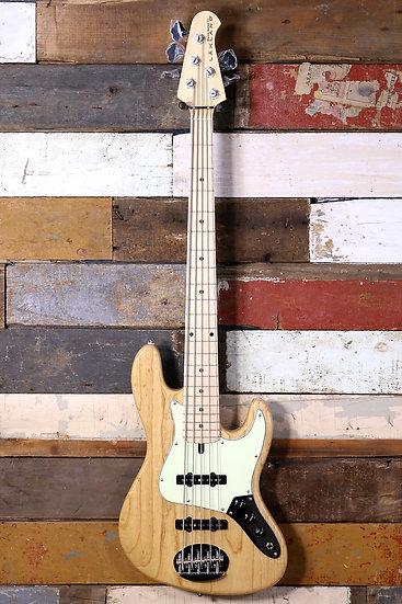 Lakland 55-60 Vintage J