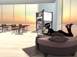 Mon Office_001