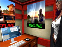 Nov office_002