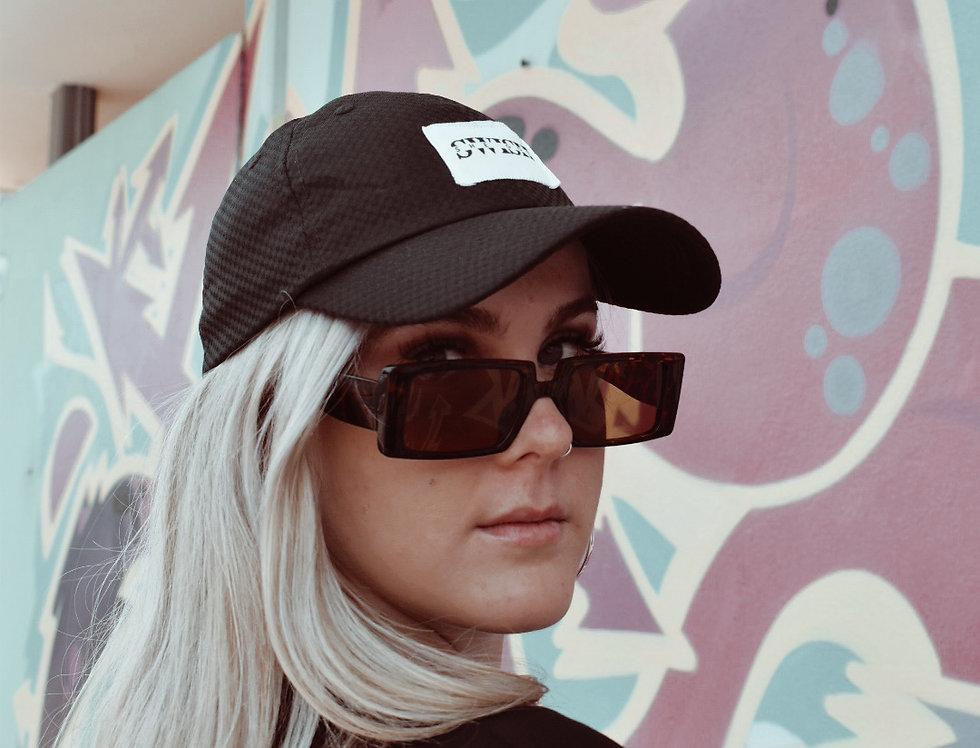 The 'VOGUE' Sunglasses