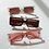 Thumbnail: The 'VOGUE' Sunglasses