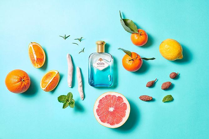 MOON RIVER-parfum_WEB.jpg