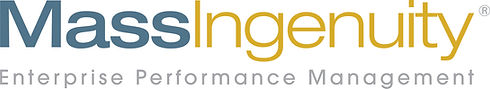 New Mass Ingenuity logo, RGB.jpg