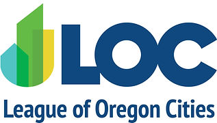 LOC-Logo-Color.jpg