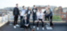 LATIMO-Photo Bex Wade-7.jpg